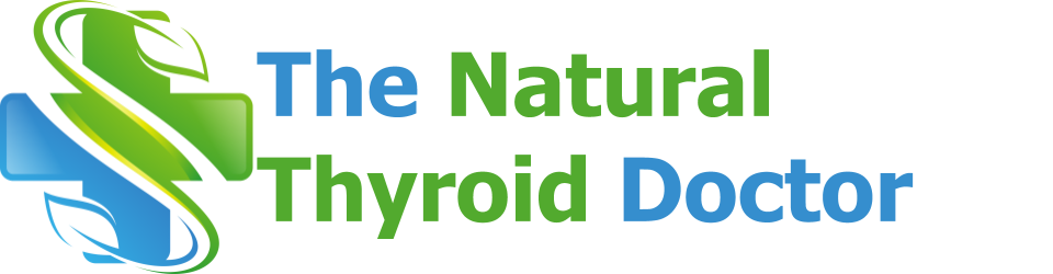 Natural Thyroid Doctor | Dr. Tom Sladic | Michigan